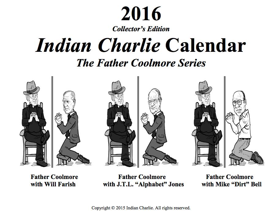 2016-calendar1